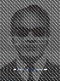 Men IN Black 3 - Tommy LEE Jones - Mexican – Wall Poster
