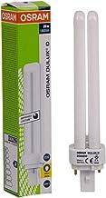 Osram 26 Watts 2 Pin CFL Bulb