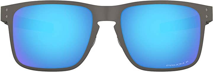 Occhiali oakley occhiali da sole uomo 0OO4123