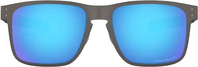 Óculos Oakley Holbrook Metal