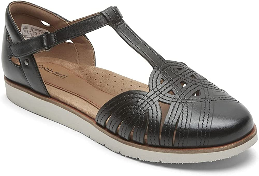 Cobb Hill Laci Women's New popularity Comfort Walking 40% OFF Cheap Sale Sandal Fisherman