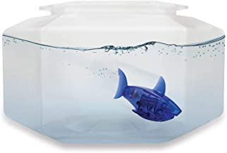 HEXBUG AquaBot with Fishbowl