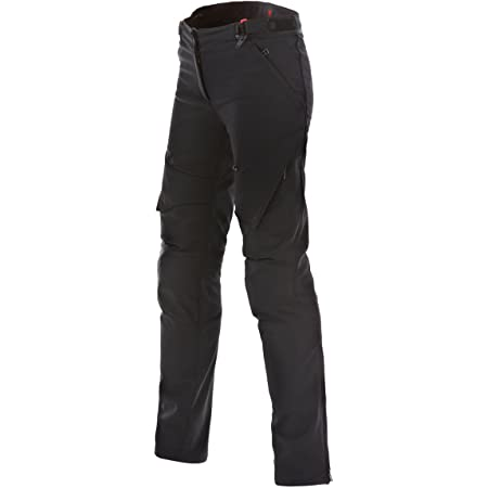 Dainese New Drake Air Lady Tex Pants Motorradhose Damen Auto