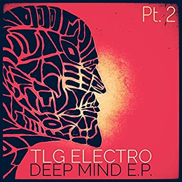 Deep Mind Pt. 2