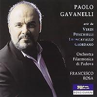 Concerto-Soiree for Piano & Orchestra by SICILIAN SO LUPO DE (2007-11-06)