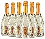 6 botellas | Astoria 'Corderie', Prosecco di Conegliano-Valdobbiadene Superiore DOCG, Italy