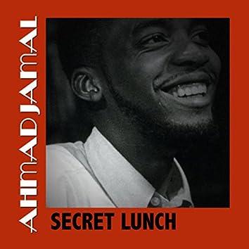 Secret Lunch
