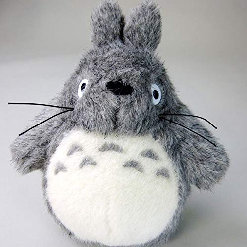 Sun Arrow - Peluche (K-500)- Totoro Peluche, Multicolor