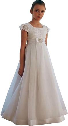 Suiun Dress @ Amazon.com: