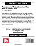 Immagine 1 first lessons native american flute
