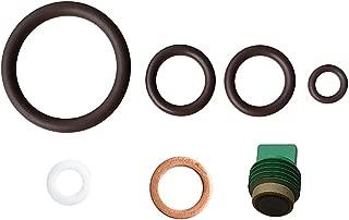 SM SunniMix Universal Scuba Valve Service Kit Spare Parts Rebuild Kit Valve Seat Assembly 1/2