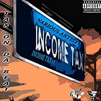 INCOME TAXv1