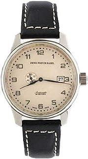 Zeno - Watch Reloj Mujer - Classic Automática 9 - Limited Edition - 6554-9-e2