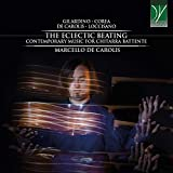 The Eclectic Beating (Contemporary Music for Chitarra Battente)