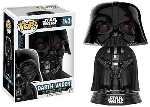 Darth Vader Funko Pop! Star Wars: Rogue One