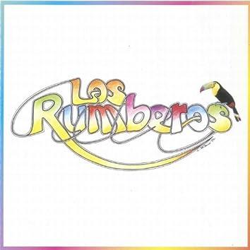 Los Rumberos