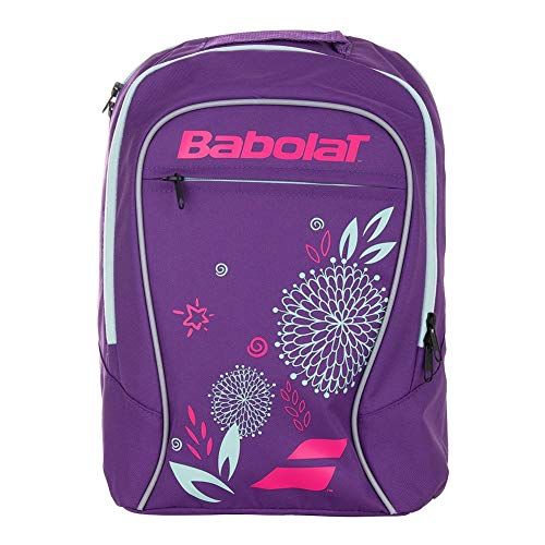 Babolat Rucksack JUNIOR Club LILA
