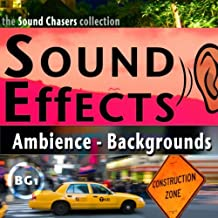 Best department store sound effects Reviews