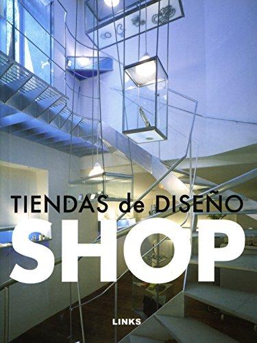 Tiendas de diseño : shop (Artes Visuales Links)