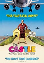 Best the castle australian film Reviews