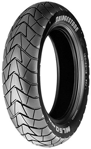 Bridgestone 130/70–10 52j TL Scooter Pneus universel