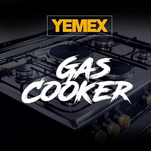 Yemex