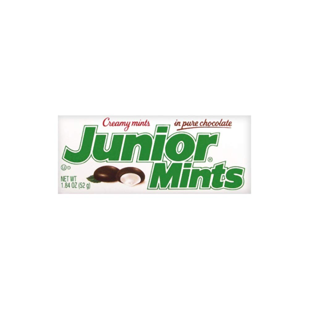 Junior Mints Candy Limited time cheap sale Free shipping New