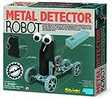 4m Metal Detectors