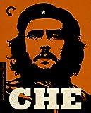 Criterion Collection: Che (2 Blu-Ray) [Edizione: Stati Uniti] [USA] [Blu-ray]