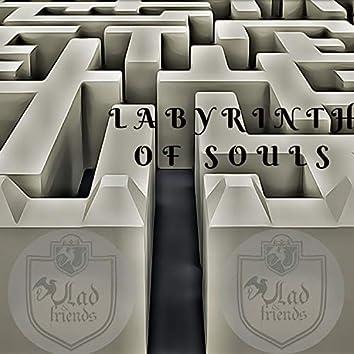 Labyrinth of Souls