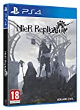 Nier Replicant Ver.1.22474487139… - Playstation 4