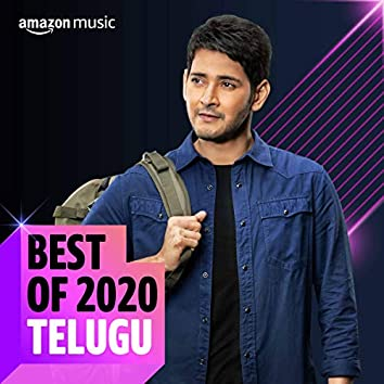 Best of 2020: Telugu