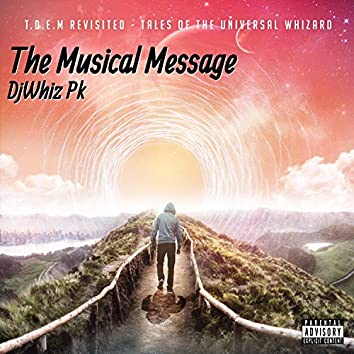The Musical Message