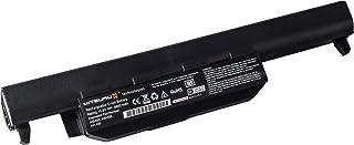 4400mAh Notebook Laptop Ersatz Akku Batterie für Asus A45 A55 A75 K45 K55 K75, ersetzt A32 K55 A33 K55 A41 K55