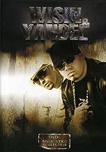 Wisin & Yandel Music Video Collection