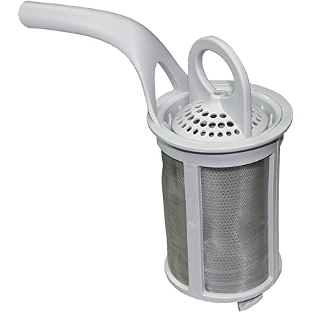 Faure lave-vaisselle véritable Filtre 50297774007