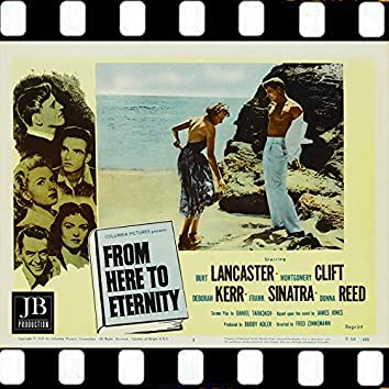 The Silence Trumpet (From Soundtrack From Here to Eternity)
