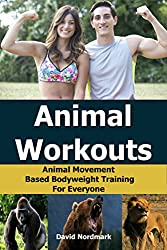 Read More! Exercise & Movement Science Book List 10