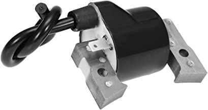 Lumix GC Ignition Coil For John Deere GT242 GT245 Lx172 LX176 Tractors FC420V DS10 ES10