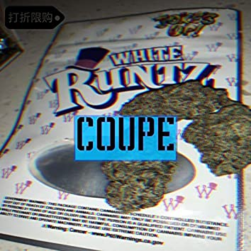 Coupe (feat. Mega)