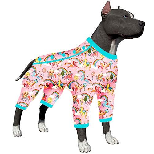 Pijama Para Perros marca LovinPet