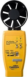 Best fieldpiece air flow meter Reviews