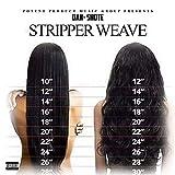 Stripper Weave [Explicit]