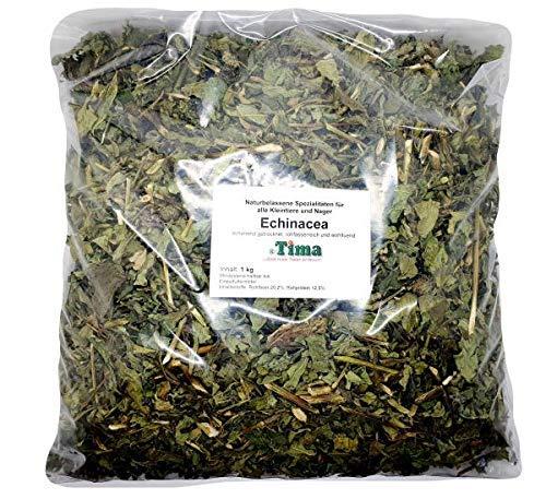 Tima Echinacea (Sonnenhut) 1 kg