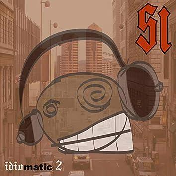 Idiomatic 2