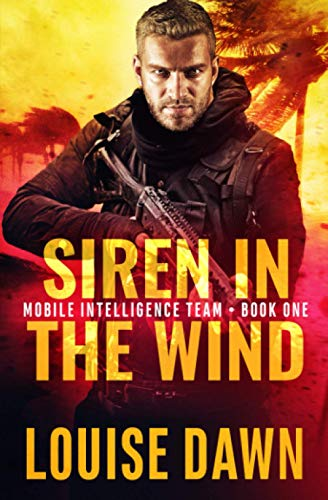 Siren in the Wind: Mobile Intelligence Team