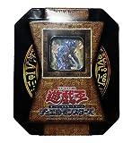 遊戯王 日本語版 Booster Pack Collectors Tin 2005 ブースターパック コレクターズティン2005