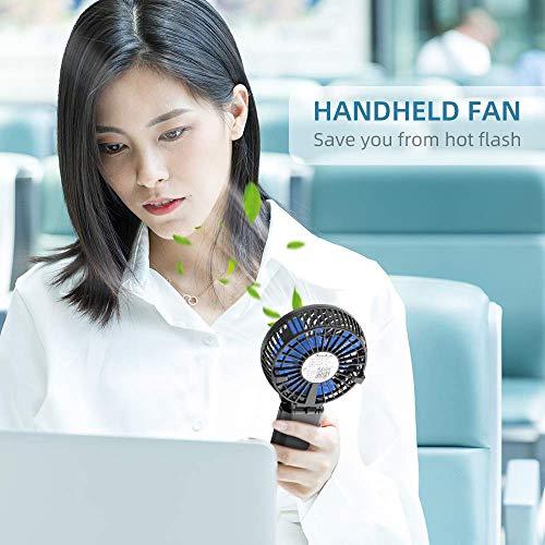 HandFan HF-310