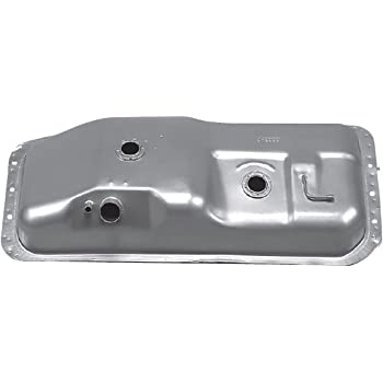For Toyota Pickup & Tacoma Direct Fit Fuel Tank Gas Tank - BuyAutoParts 38-206698O New