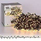 ECD Germany LED Lichterkette...